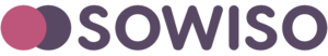 SOWISO logo