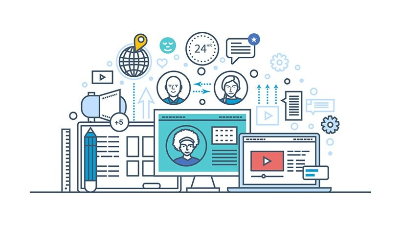 How To Design An Effective eLearning Course