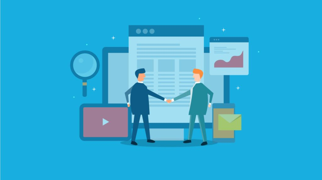 Onboarding eLearning Courses For New Hires