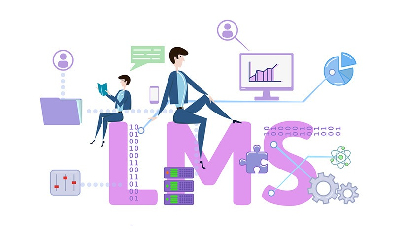 Why A Good LMS Is Essential For You