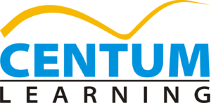 Centum Learning Limited logo