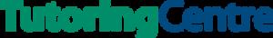 Tutoring centre logo