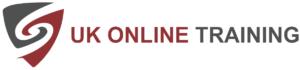 UK Online Training Ltd logo