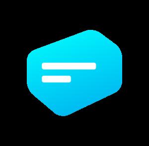 iTacit logo