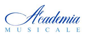 Academia Musicale logo