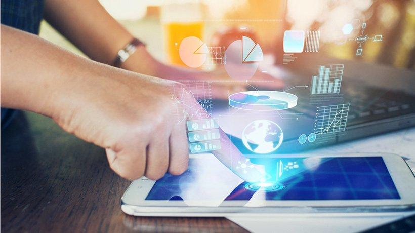5 Ways To Transform Your Digital Marketing Strategy