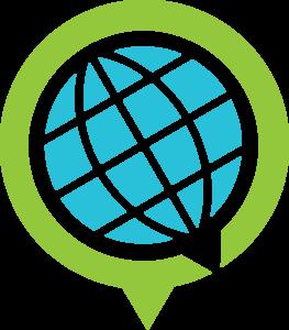 Knowledge Anywhere LMS logo