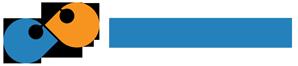 MindScroll LMS logo