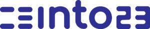 Into23 logo
