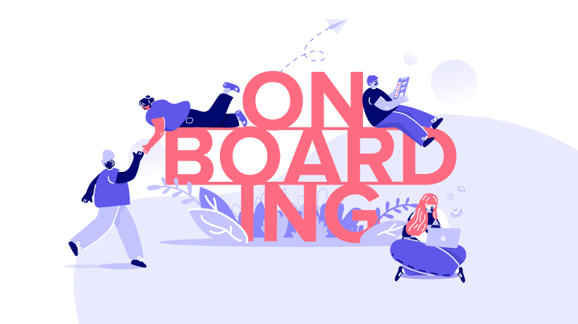 6 Reasons To Invest In Employee Onboarding In Your Organization