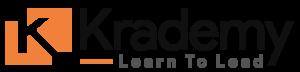 Krademy logo