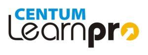 Centum LearnPro logo