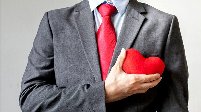 How Important Is Great Customer Service Training 6 Ways To Win Your Customer's Heart