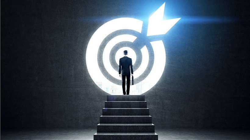 How Training Helps Achieve Business Goals