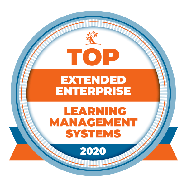 Top Extended Enterprise Learning Management Systems (2020 Update)