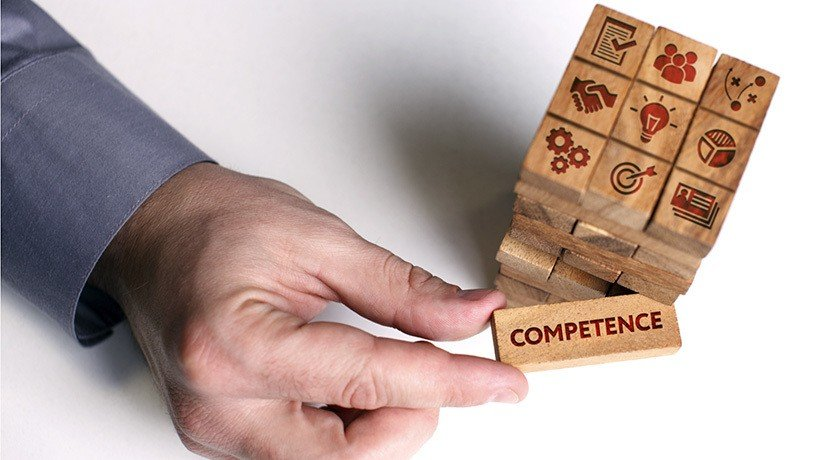 3 Types Of Competency-Based Learning Examples To Meet Your Corporation's Training Needs