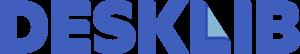 Desklib logo