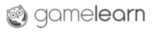 gamelearn logo