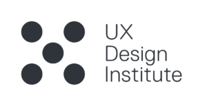 UX Design Institute logo