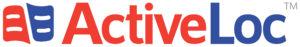 ActiveLoc Globalization Services logo