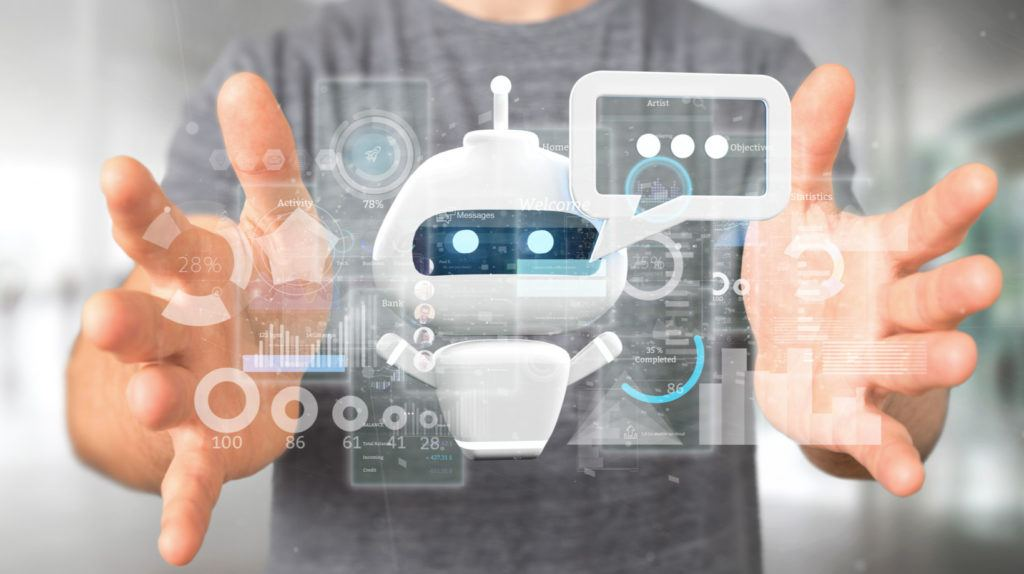 Chatbots: A Learning Tool For Effective Microlearning