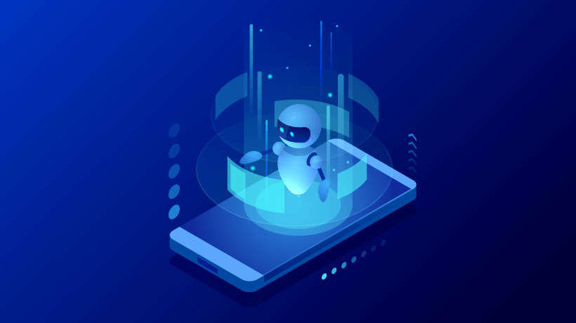 Chatbots For Microlearning: The Building Process