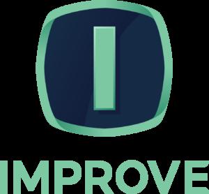IMPROVE logo