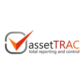 Asset Monitoring Software logo