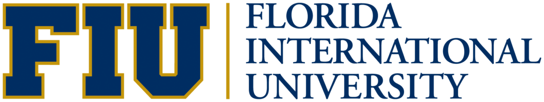 FIU—Herbert Wertheim College Of Medicine