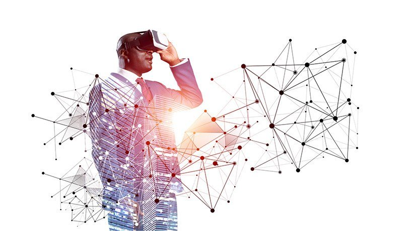 Immersive Learning For Corporate Training