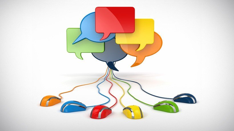 Online Discussion Forums: Engage Your Learners