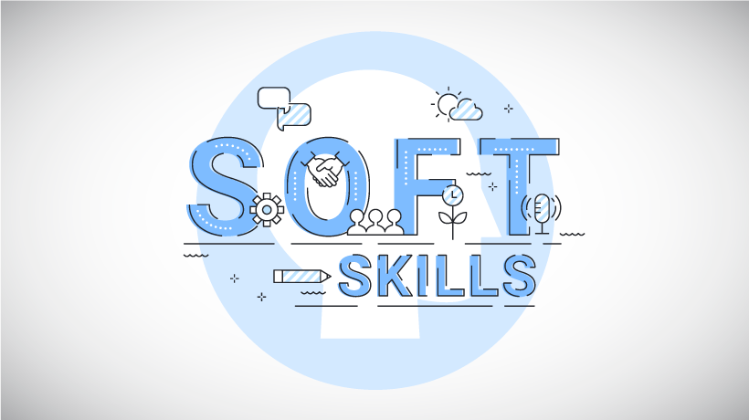 Soft Skills Training For Employees