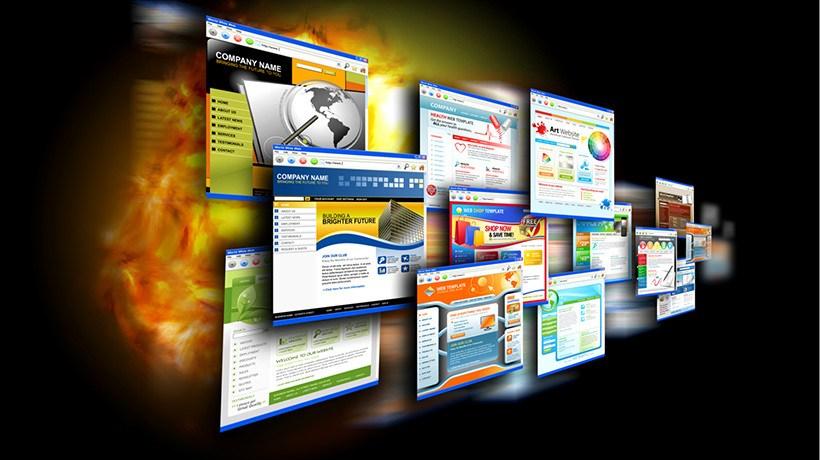 Visual Design In Digital Learning