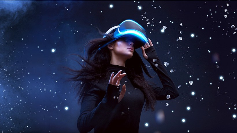 VR Training Companies For Immersive Learning