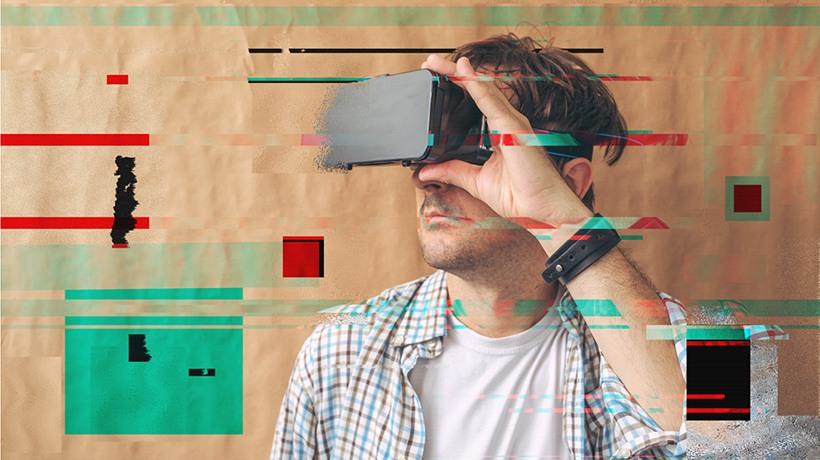 VR Training Implementation Pitfalls