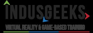Indusgeeks Inc. logo