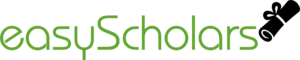 easyscholars logo