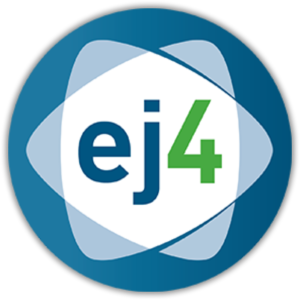 ej4 Launches Training Videos On Coronavirus To Clients At No Extra Charge