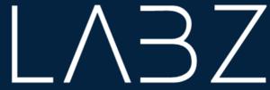 Labz LMS logo