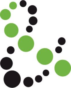 Vestergaard & Co logo