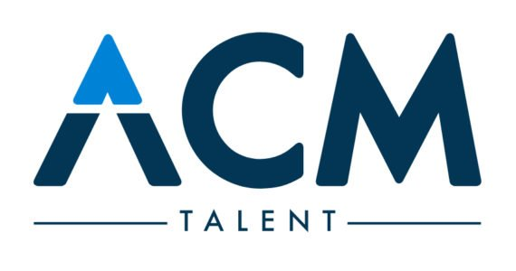 ACM Talent Announces Voiceover Division For Medical eLearning And Narration