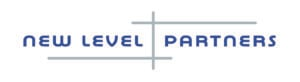 New Level Partners LLC logo