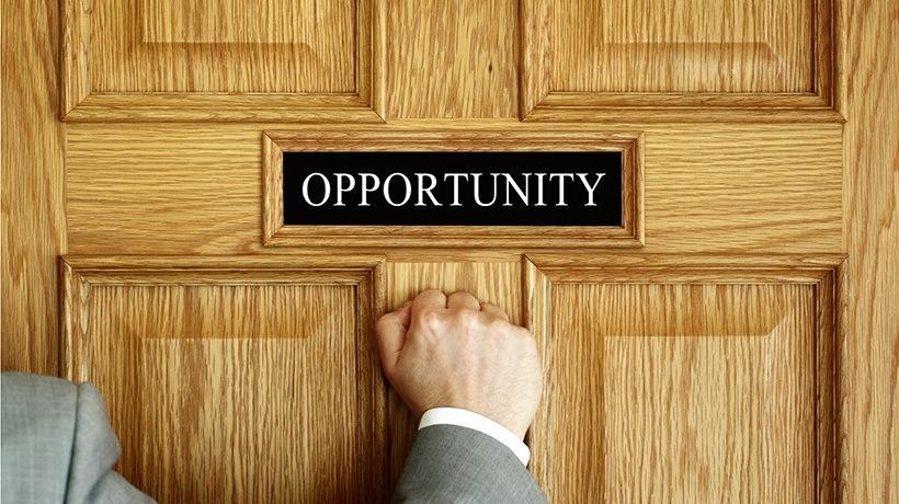Coronavirus, Learning, And Crisis Management...Opportunity Knocks