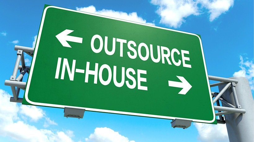 In-House Vs. Outsourcing Employee Onboarding