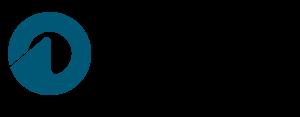 Bayfield Design logo