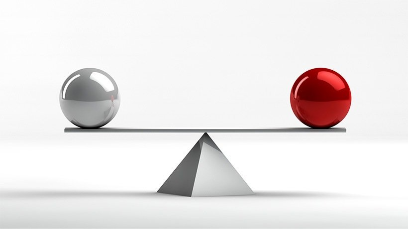Balancing Self-Directed Learning And Interactions