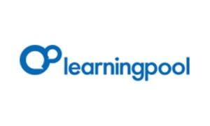 Join The Webinar On Self-Directed Learning By Learning Pool