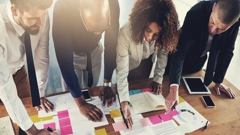 eLearning Programs: Create Your Own Roadmap