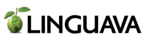 Linguava logo