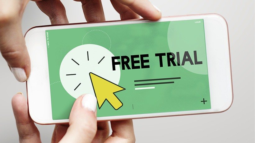 How To Use LMS For Training Companies Free Trials